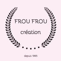 Frou Frou